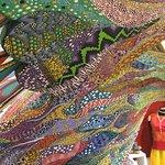 Huizache - Arte Vivo de Oaxaca Photo