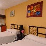 Photo of Beach House Imperial Laguna Cancun Hotel