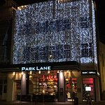 Foto de Park Lane