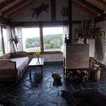 Foto de Poncho Moro Lodge