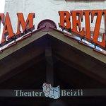 Photo of Tam Beizli