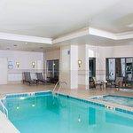 Photo of SpringHill Suites Norfolk Virginia Beach