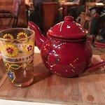 Tea Royal