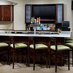 Photo of Hilton Garden Inn - Orlando North/Lake Mary