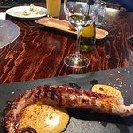 Xixon Spanish Restaurant