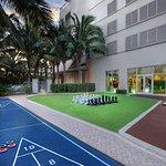 Marriott's Oceana Palms Foto