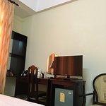 Duy Tan Hotel Foto