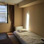 Foto di Volo Hotel