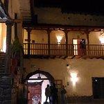 LOKI Cusco Image