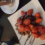 Foto de Chocolate Cafe