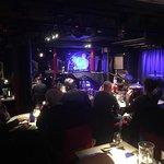 Photo de Pizza Express Jazz Club