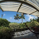 Kane Plantation Guesthouse Foto