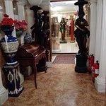 Hotel Dato Foto