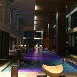Renaissance Bangkok Ratchaprasong Hotel Foto