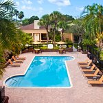 Photo of Courtyard Tampa Westshore/Airport