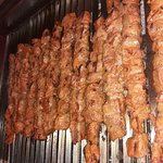 Turkish Grill - Kervansaray