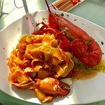 Photo of Pinocho Restaurante Italiano