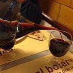 Photo of Restaurante Cal Boter