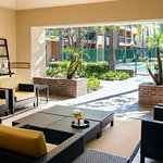 Photo of Courtyard Los Angeles Torrance/Palos Verdes