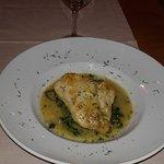 Photo of Ai Nikolas Fish Restaurant