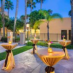 Courtyard Los Angeles Torrance/South Bay Foto