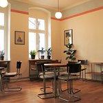 Photo de Diderot - Kultur & Essen