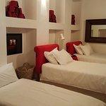 XVA Art Hotel Foto