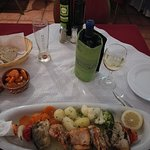 Photo of Restaurante Navegador
