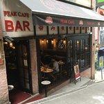 Photo of Peak Cafe Bar