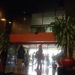 Foto di Hotel Globales Republica Wellness & Spa