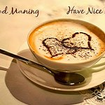 big-Good-Morning-Coffee-HD-Wallpapers_large.jpg