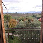 Foto de Borgo Tre Rose