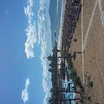 Grecotel Olympia Oasis Foto