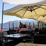 Foreigners Club, Sorrento