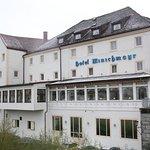 Hotel & Restaurant Minichmayr Foto