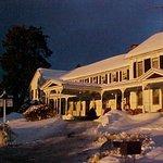 Highland Lodge Foto