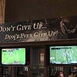 Photo of Jimmy V's Osteria + Bar