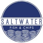Saltwater Fish & Chips