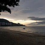 Rainbow Paradise Beach Resort Foto