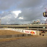 Pier and Promenade Foto