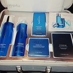 Hydro Peptide Products