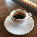 The place for espresso in Santee