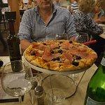Photo de Il Ciao Ristorante Pizzeria