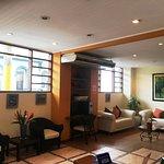 Hotel Acosta Foto