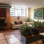 Billede af Hotel Acosta