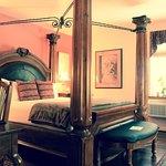 Foto van Excelsior Inn