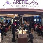 Photo of Arctic Asia