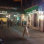 Flannery's Bar