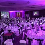 Buncrana Chamber Business Awards 2016