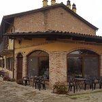 Photo of Agriturismo La Briccola